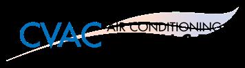 CVAC Air Conditioning Services Perth